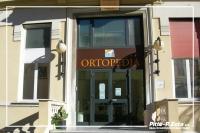 Asl-Ortopedia-insenga