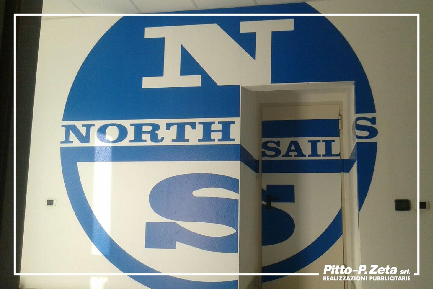 North-Sails-prespaziato