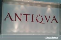 Antiqua-polistorolo-pitturato