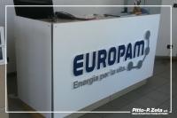 Europam-scritta-in-rilievo