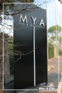 Mya-totem-personlizzato
