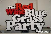 The-Red-Wine-polistirolo