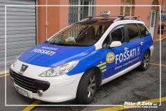 Fossati-allestimento-taxi
