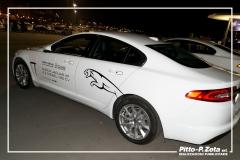 Jaguar-prespaziato-auto