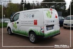 Mediacenter-furgone-01