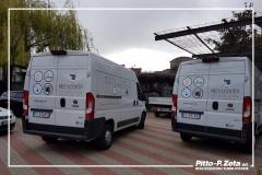 Mediacenter-furgone-02