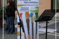 Comune-Genova-rollup