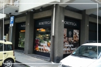 Biobottega-allestimento-negozio-01
