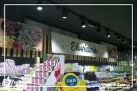 Biobottega-allestimento-negozio-04