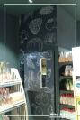 Biobottega-allestimento-negozio-05