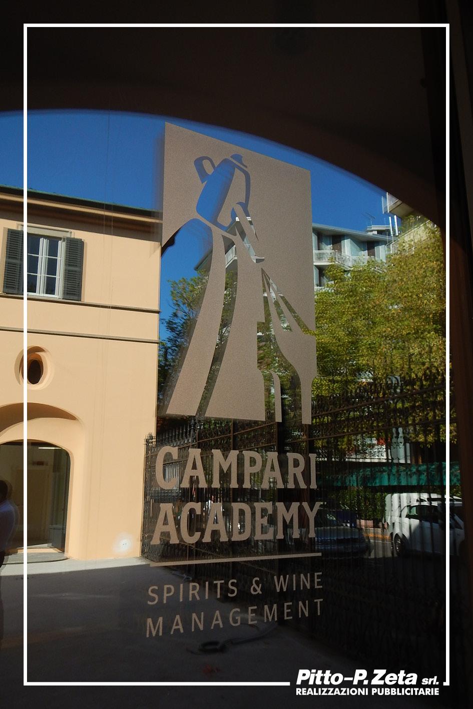 Campari-Academy-allestimento-12
