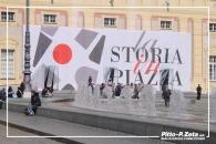 Storia-in-Piazza-stendardo