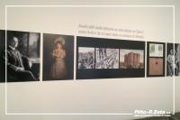 Guggenheim-allestimento-mostra-01