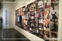 Guggenheim-allestimento-mostra-02