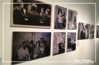 Guggenheim-allestimento-mostra-03