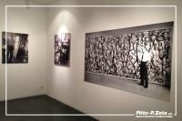 Guggenheim-allestimento-mostra-04