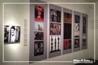 Guggenheim-allestimento-mostra-05