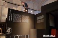 Cinepassioni-allestimento-mostra-02