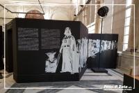 Cinepassioni-allestimento-mostra-03