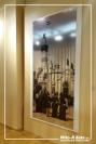 Viareggio-specchio
