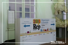 RepIdee-evento-2015-02