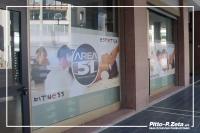 Area51-vetrine