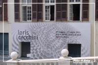Cecchini-portale-Ducale
