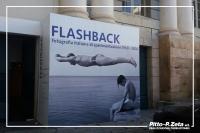 Flashback-portale-Ducale