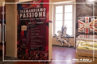 Museo-del-Genoa-allestimento