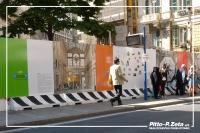 Via-Roma-copertura-cantiere
