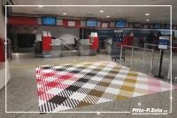 Volotea-allestimento-aeroporto-02