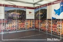 Marina-Portofino-allestimento-stand