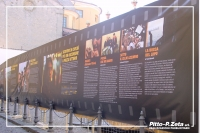 Film-Festivale-striscione