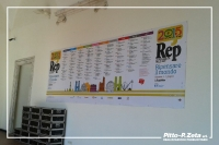 RepIdee-evento-2015-03