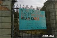 Villa-Croce-stendardo-01