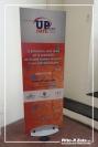 Up-allestimento-congresso-02