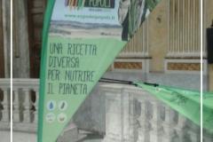 Bandiere-a-goccia-02