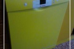 Copertura-lavastoviglie