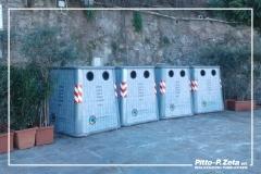 Portofino-copertura-bidoni-vetro