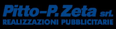 Pitto-P.Zeta - Genova
