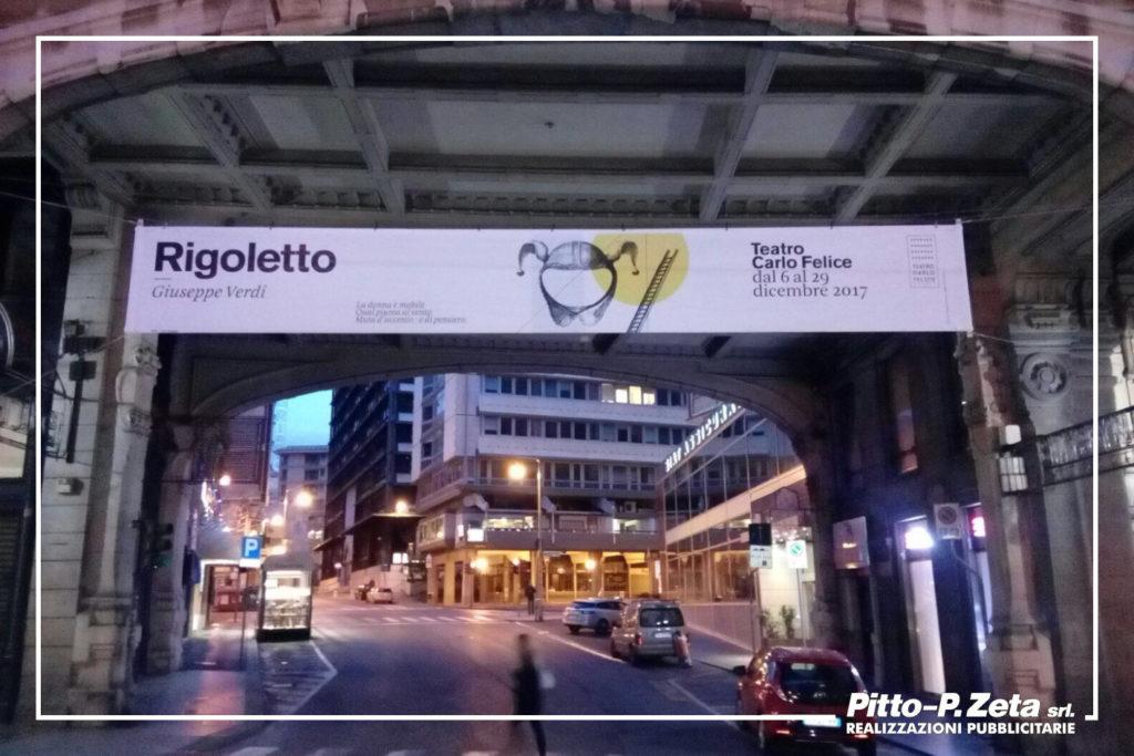Strisicone-Rigoletto