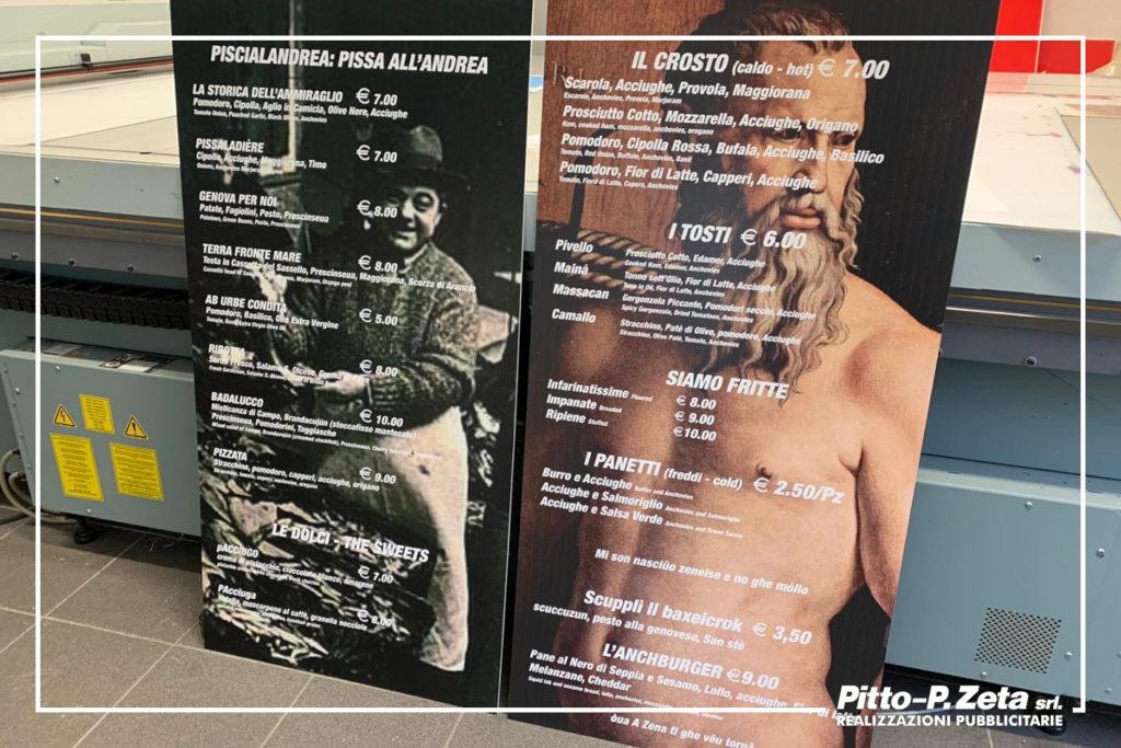 pannelli in alluminio stampati_Pissalandrea